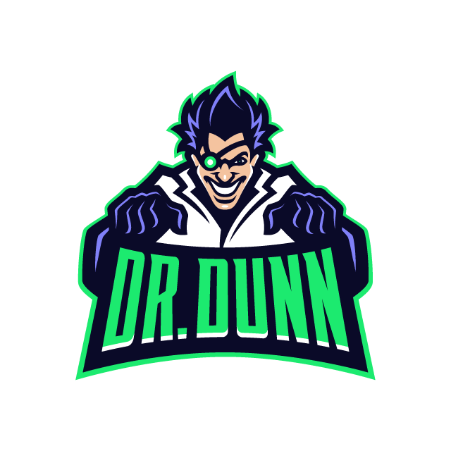 drdunnlogo_aboutmepanel