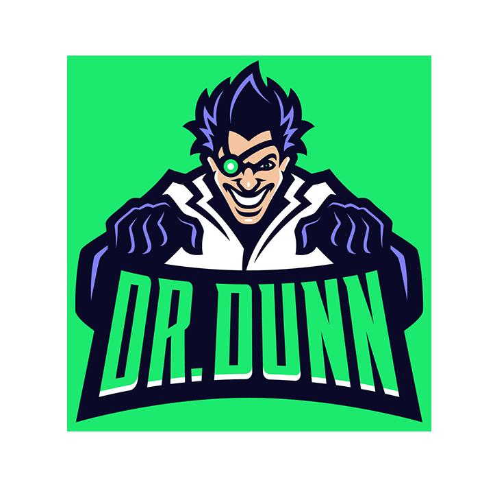 drdunn_logo@2x