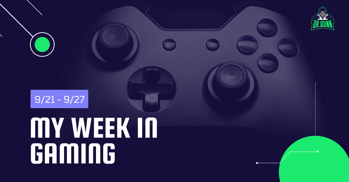 MY WEEK IN GAMING-min_9_21_20